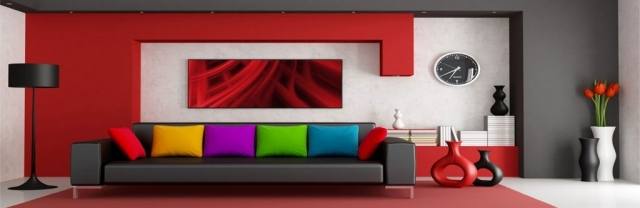 Hire-Commercial-wallpaper